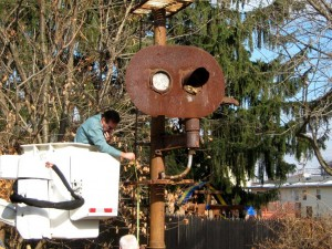 railroad-signal-2