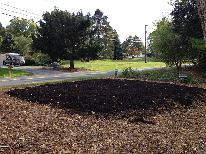 compost-700